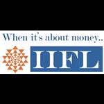 IIFL Holdings Ltd ( India Infoline )