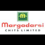 Margadarsi Chit Fund Pvt Ltd (Ramoji )