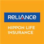 Reliance Nippon Life Insurance Company Ltd