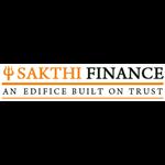 Sakthi Finance Ltd (Sakthi)