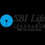 SBI Life Insurance Company Ltd (SBI)