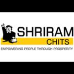 Shriram Chits Tamilnadu Pvt Ltd (Shriram)