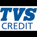 TVS Credit Services Ltd (TVS)