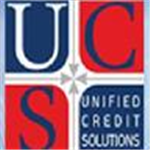 Unified Credit Solutions Pvt Ltd