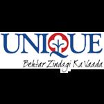 Unique Mercantile India Pvt Ltd ( UMIPL )