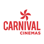 Carnival Cinemas - City Centre - Durgapur