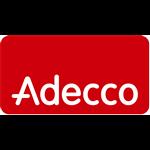 Adecco India Pvt Ltd