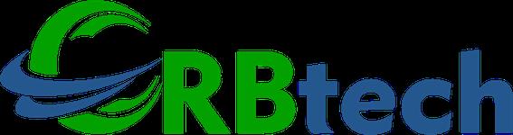 CRB Tech Solutions Pvt Ltd