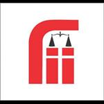 Franchise India Brands Ltd