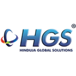 HGS International Services Pvt Ltd