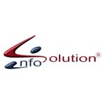 Info Solution Software Pvt Ltd