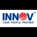 Innovsource Pvt Ltd (Global)