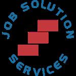 Job Solution Services