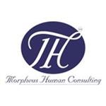 Morpheus Human Consulting Pvt Ltd