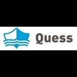 Quess Corp Ltd (Quess)