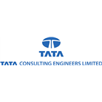 Tata Consulting Engineers (TCE) Ltd