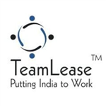 TeamLease Services Pvt Ltd