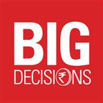 Bigdecisions.com