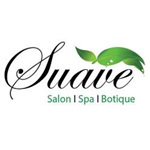 Suave Salon & Spa - Chennai