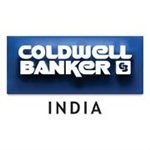 Coldwellbanker.in