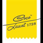 Coco Jaunt 1728 - Adambakkam - Chennai