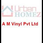 A M Vinyl Pvt Ltd