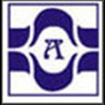 Apcotex Industries Ltd