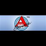Apex Enterprises