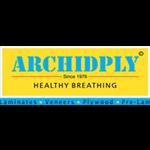 Archidply Industries Ltd