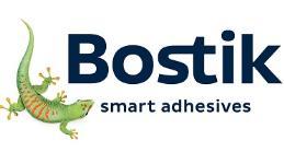 Bostik India Pvt Ltd