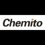 Chemito Technologies Pvt Ltd