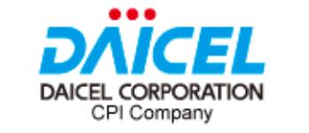 Daicel Chiral Technologies Pvt Ltd