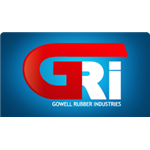 Gowell Rubber Industries