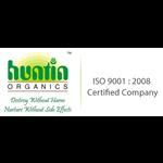 Huntin Organics Pvt Ltd