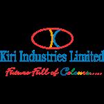 Kiri Industries Ltd