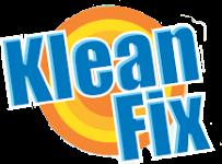 Klean Fix Chemicals Pvt Ltd