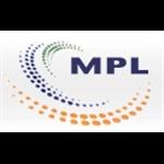 Machino Polymers Ltd