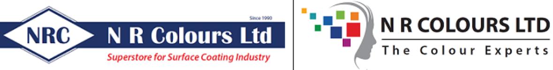 N R Colours Ltd