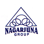 Nagarjuna Fertilizers and Chemicals Ltd (Nagarjuna)
