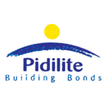Pidilite Industries Ltd