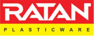 Ratan Polyplast Pvt Ltd