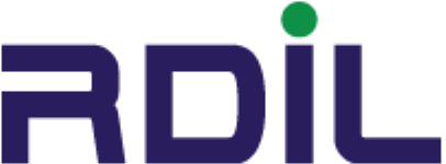 Rohan Dyes and Intermediates Ltd