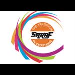 Saraf Chemical Industries (Saraf Group of Industries)