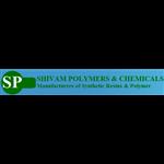 Shivam Polymers