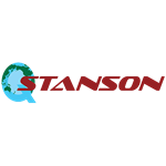 Stanson Rubber Products