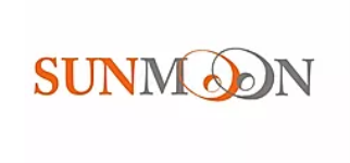 Sunmoon Chemicals Pvt Ltd