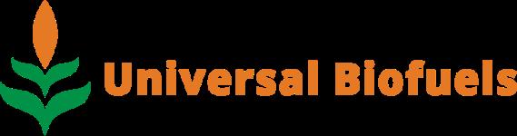 Universal Biofuels Pvt Ltd