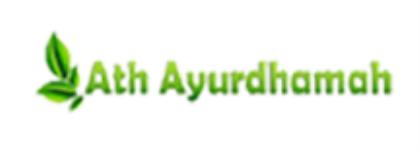 Ath Ayurdhamah - Sector 7 - Gurgaon