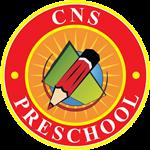Challenger Nursery School - Pune