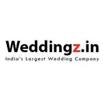 Weddingz.in